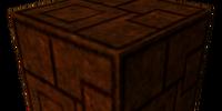 Dwemer Puzzle Box
