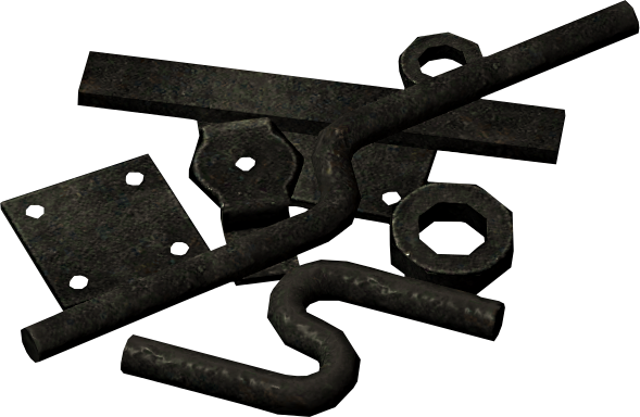 File:Iron fittings.png