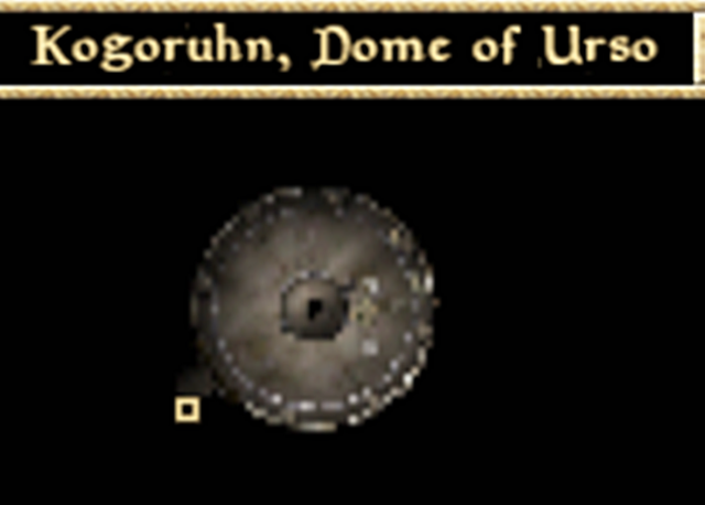 File:Kogoruhn, Dome of Urso - Interior Map - Morrowind.png