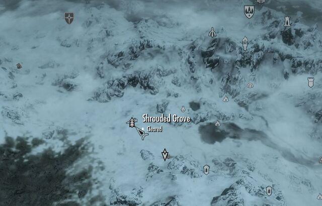 File:Skyrim map Shrouded Grove.jpg