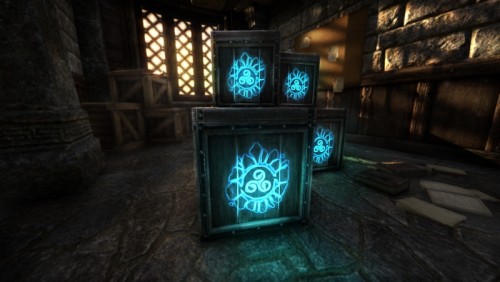 File:Crown Crates (Four).png
