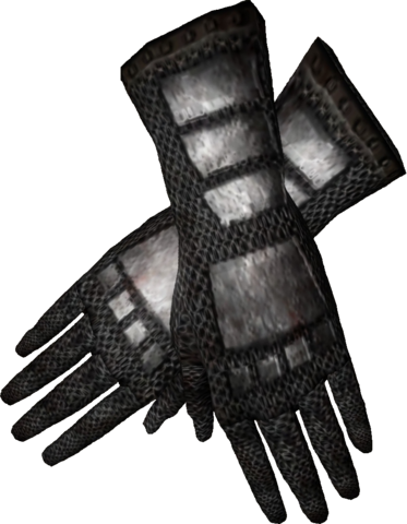File:Gauntlets of the Manhunter.png