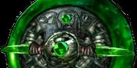 Glass Shield (Morrowind)