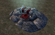 Hawkhaven TestAltar