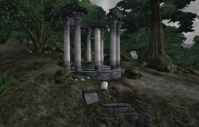 File:Wayshrine of Stendarr.png