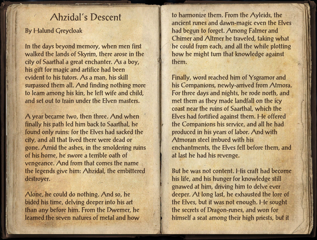 File:Ahzidal's Descent 1 of 2.png