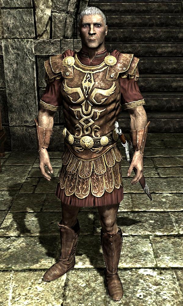general tullius skyrim elder scrolls fandom powered by wikia