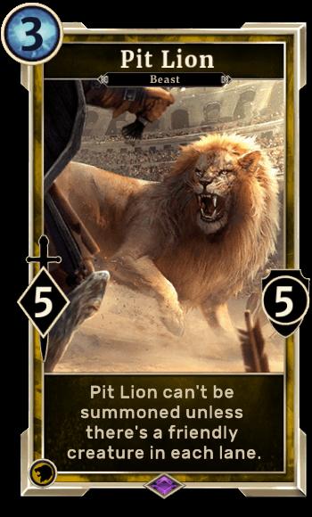 File:Pit Lion (Legends).png