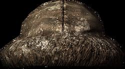 Skaal Hat