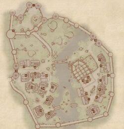 Cheydinhal-Map.jpg