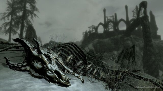 File:Dragonborn Screenshots 5.jpg