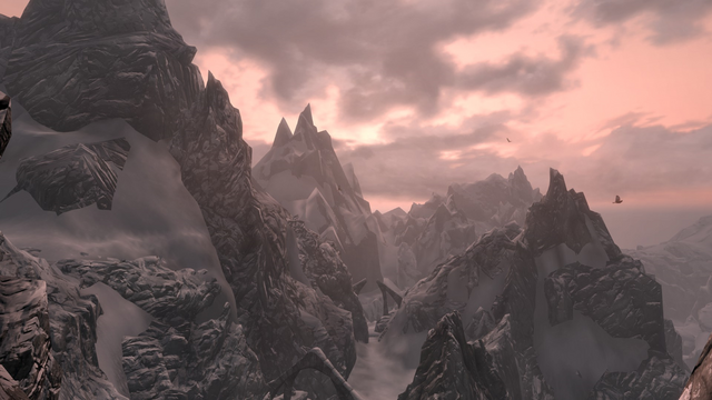 File:Froki's Peak Shrine of Talos View.png