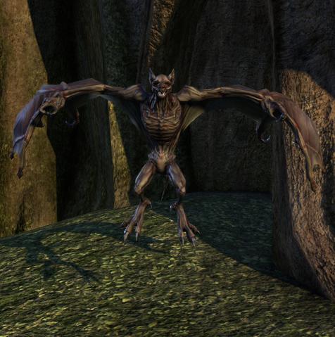 File:Giant Bat.png
