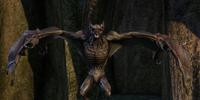 Giant Bat (Online)