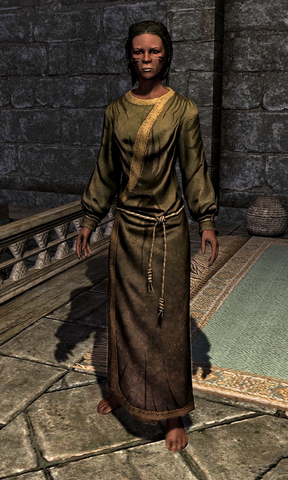 File:Green Robes 00010CFF0.png