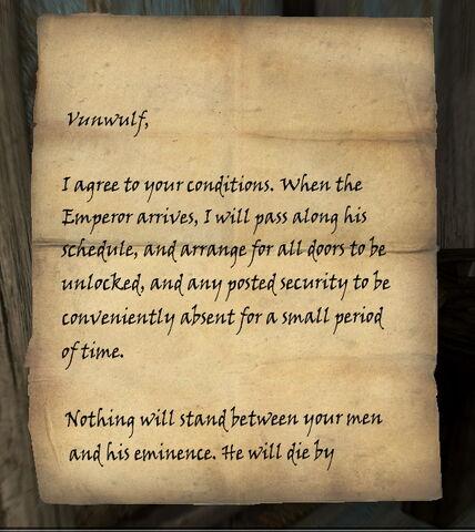 File:Incriminate letter.jpg