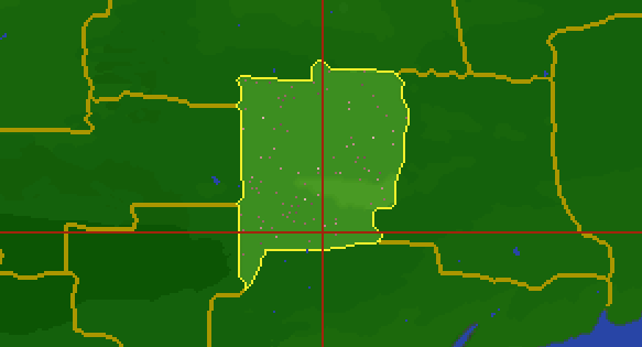 File:Midmoth map location.png