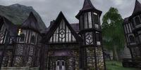 Ohtimbar's House