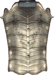Thorn Shield