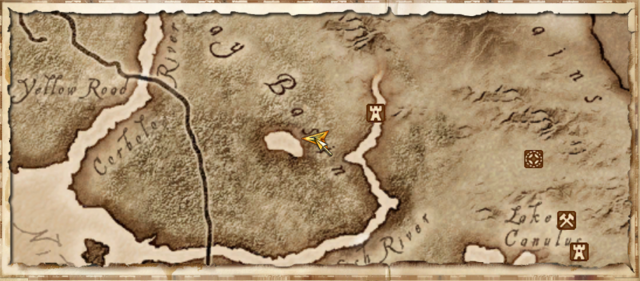 File:Wayshrine of Kyne map 1.png