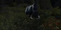 Mammoth (Online)