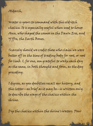 File:Brief Letter to an Aldarch 1 of 2.png