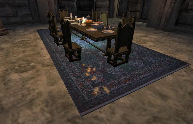 File:Canvas the Castle Clues.png