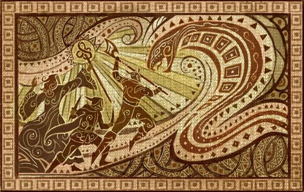 File:Celestial Tapestry.jpg