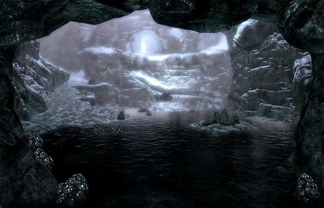File:Chaurus Reaper Cave.png