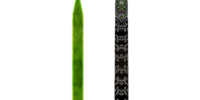 Glass Longsword (Oblivion)