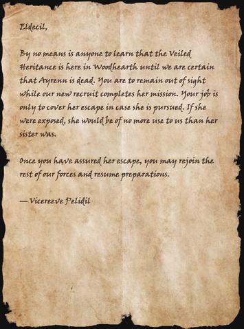 File:Vicereeve Pelidil's Orders.png