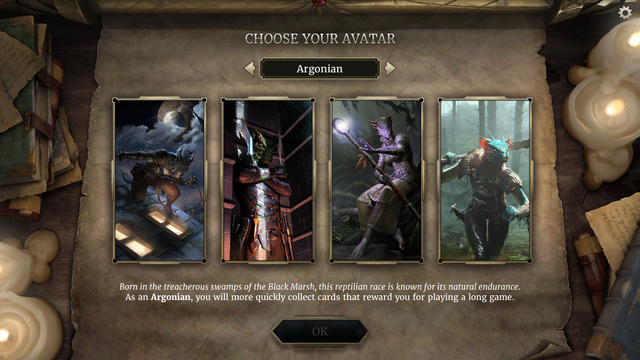 File:Argonian Character Creation Legends.png