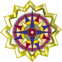 File:Badge-1084-7.png