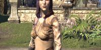 Firalboreth