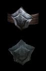 File:Iron Girdle of Stamina.png