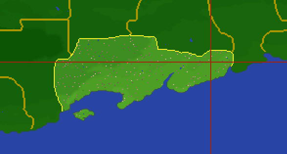File:Aldwall map location.png
