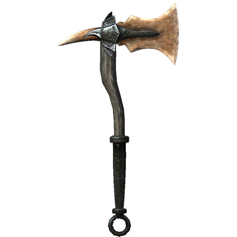File:Dragonwaraxe.png