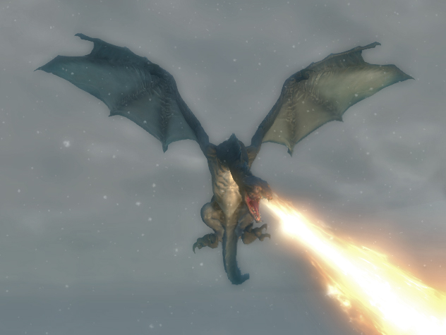 File:Serpentine Dragon1.jpg