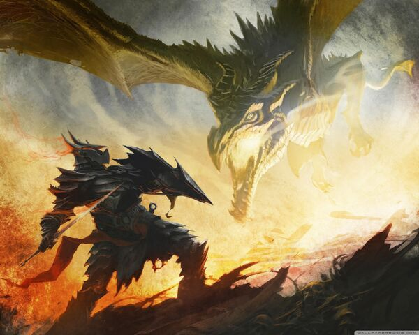 File:Skyrim daedric armor-wallpaper-2560x2048.jpg