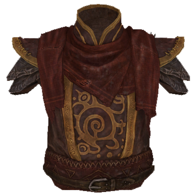 File:Telvanni Robes.png