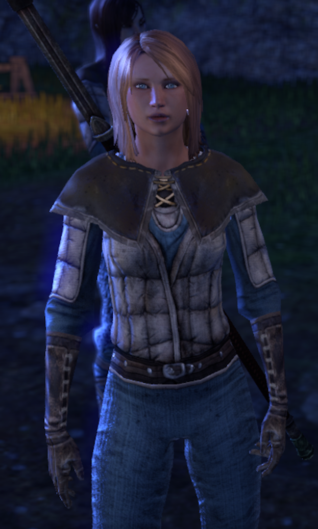 File:Alana Relin (Mage).png