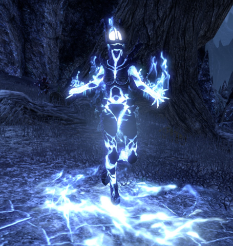 File:Cold-Flame Atronach.png