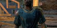 Lord Quintus Jarol