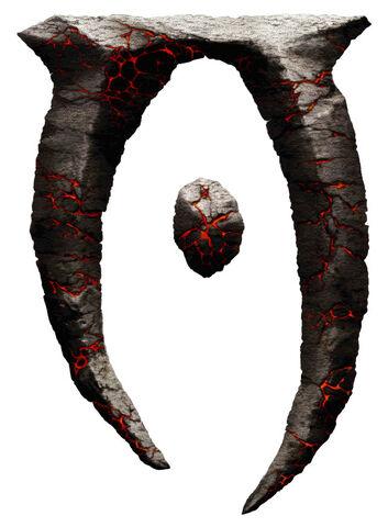 File:Oblivion symball.jpg