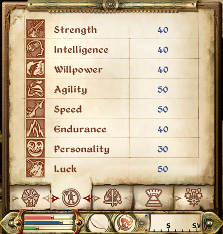 File:Attributes (Oblivion).png