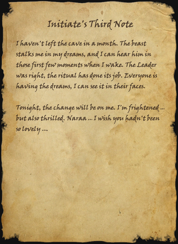 File:Initiate's Third Note.png