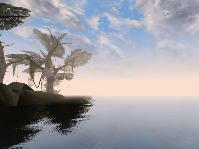 File:Inner Sea Morrowind.png