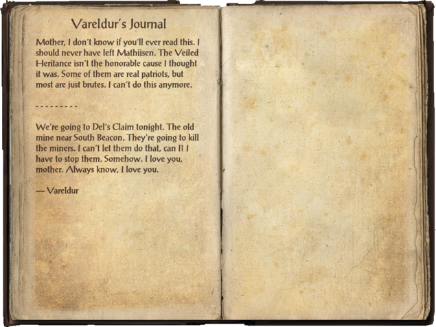 File:Vareldur's Journal.png