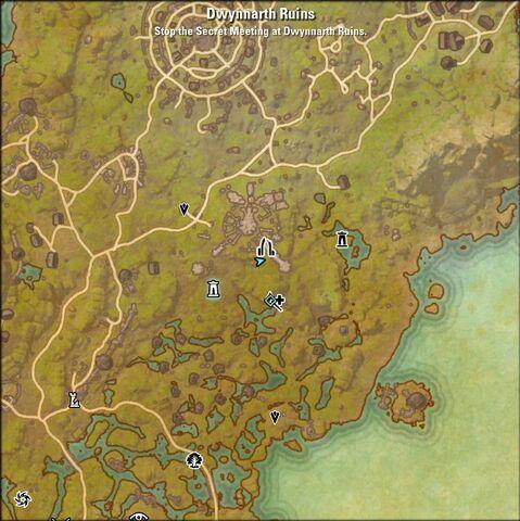 File:Dwynnarth RuinsMap.jpg