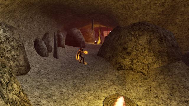 File:Kogoruhn, Charma's Breath - Morrowind.png